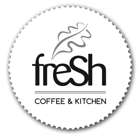 fresh - coffee & kitchen